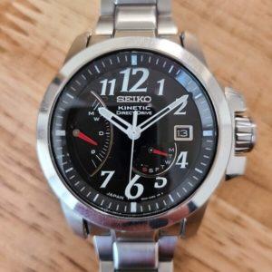 WADS20050101
